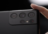 Samsung to unveil new 50-megapixel camera sensor for Galaxy S22 smartphones in September