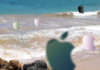 There's a new MacBook Pro, iPhone, and Apple Watch flood on the way