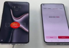 Realme MagDart magnetic wireless charging leaks before official debut