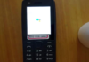 Canceled Nokia 400 Android feature phone appears in hands-on video