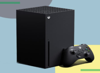Xbox series x stock - live: Latest UK restock news as AO consoles sell out