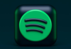 Spotify Is Testing a $0.99/Month Subscription Tier