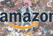 Amazon Rolls Out New Fulfilment Programmes in Bid to Reduce Waste