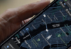 Google Maps on iOS Is Getting a Dark Mode... Finally