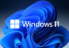 Microsoft Shows Off the New Windows 11 Snipping Tool