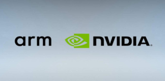 NVIDIA ARM acquisition deemed a national security risk in the UK