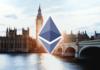 Groundbreaking Ethereum London Hard Fork Goes Live