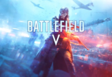 Amazon Prime Subscribers Can Now Get Battlefield V for Free