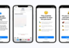 Apple's major new child safety features detailed: Messages, Siri, and Search