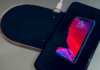 AirPower wireless charging mat reappears as a working prototype