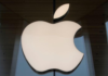 Apple wins court ruling throwing out $308.5 million patent verdict