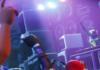 Fortnite Removes NSFW Emote Before Ariana Grande Rift Tour Event