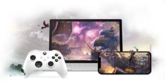 Microsoft's Project xCloud Arrives on PC