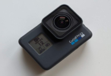 GoPro and Amazon slap Chinese accessory counterfeiters with joint lawsuit