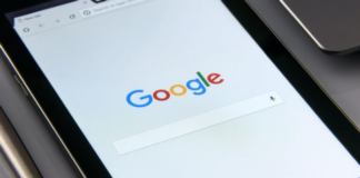 Google Wants to Make the Internet Safer for Teenagers