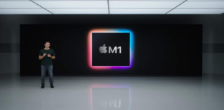 2022 iPhones and Macs might run on 3nm processors