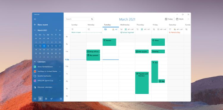 Windows 11 Testers Get Taste of New Mail, Calendar, and Calculator Apps