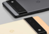 Pixel 6 camera could be a huge upgrade in more ways than one