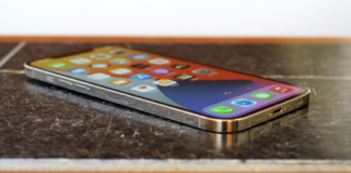 """Apple's Federighi admits """"hindsight"""" as iPhone child protection fallout lingers"""