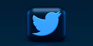 Twitter verifications paused again after fake author account gets badge