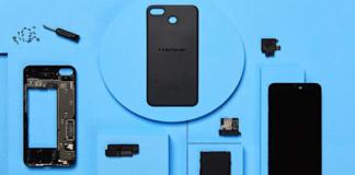 """Fairphone 4 will be a repair-friendly 5G """"ethical"""" phone"""