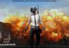 Battlegrounds Mobile India crosses 50 Million Downloads, New Exclusive Rewards Now Redeemable