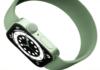 Bloomberg's Gurman details big Apple Watch Series 7 update ahead of launch