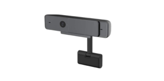 TCL Full HD USB Camera turns TV into video chat machine