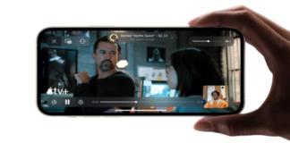 iOS 15 beta 6 raises Safari address bar, drops SharePlay