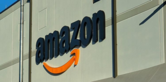 Report: Amazon Is Planning to Open Its Own Department Stores