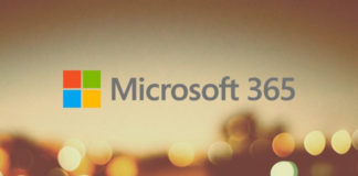 Microsoft 365 and Office 365 Commercial Prices Will Go Up Soon
