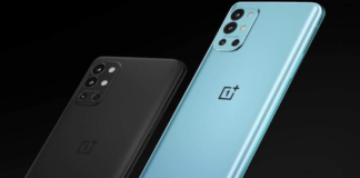 OnePlus 9 RT could be the company's last numbered phone this year
