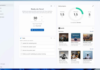 Windows 11 Clock app with new Focus Sessions rolls out to Insiders
