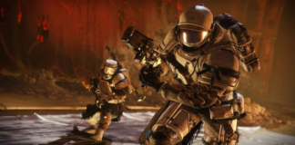 Destiny 2 is getting anti-cheat software in Season 15