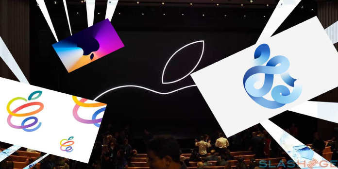 New iPhone, iPad, Apple Watch, MacBook release dates may be rapid-fire in 2021