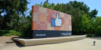 Facebook rolls out key safety tools to help protect users in Afghanistan