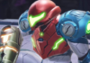 New Metroid Dread trailer is even more ominous than the last