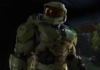Halo Infinite will be missing two big features at launch