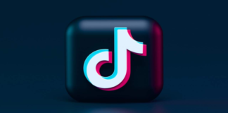 TikTok music hits get their own radio channel on SiriusXM