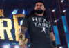 WWE 2K22 finally gets a release date, but fans may not be happy
