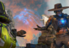 Apex Legends update brings Seer nerfs, but are they enough?