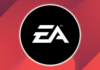 EA Opens All of Its Accessibility Patents to Everyone
