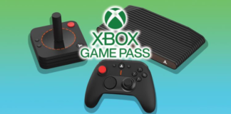 Xbox Game Pass Might Be Heading to the Atari VCS