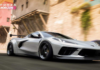 Forza Horizon 5 detailed with opening gameplay video, cover cars, and new controller
