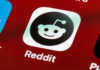 Reddit Responds to Moderators' Call to Ban COVID-19 Misinformation