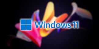 Windows 11 WILL Run on Old PCs After All