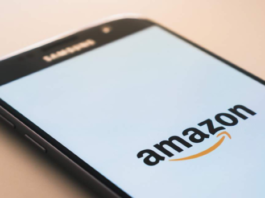 Amazon taps Affirm to offer a new installment purchase option for buyers