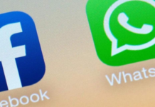 WhatsApp's controversial new Terms of Service might be optional