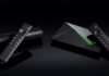 NVIDIA SHIELD TV Android 10 update is never going to happen