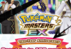 Pokemon Masters EX 2-year anniversary delivers 100 sync pairs for ALL players